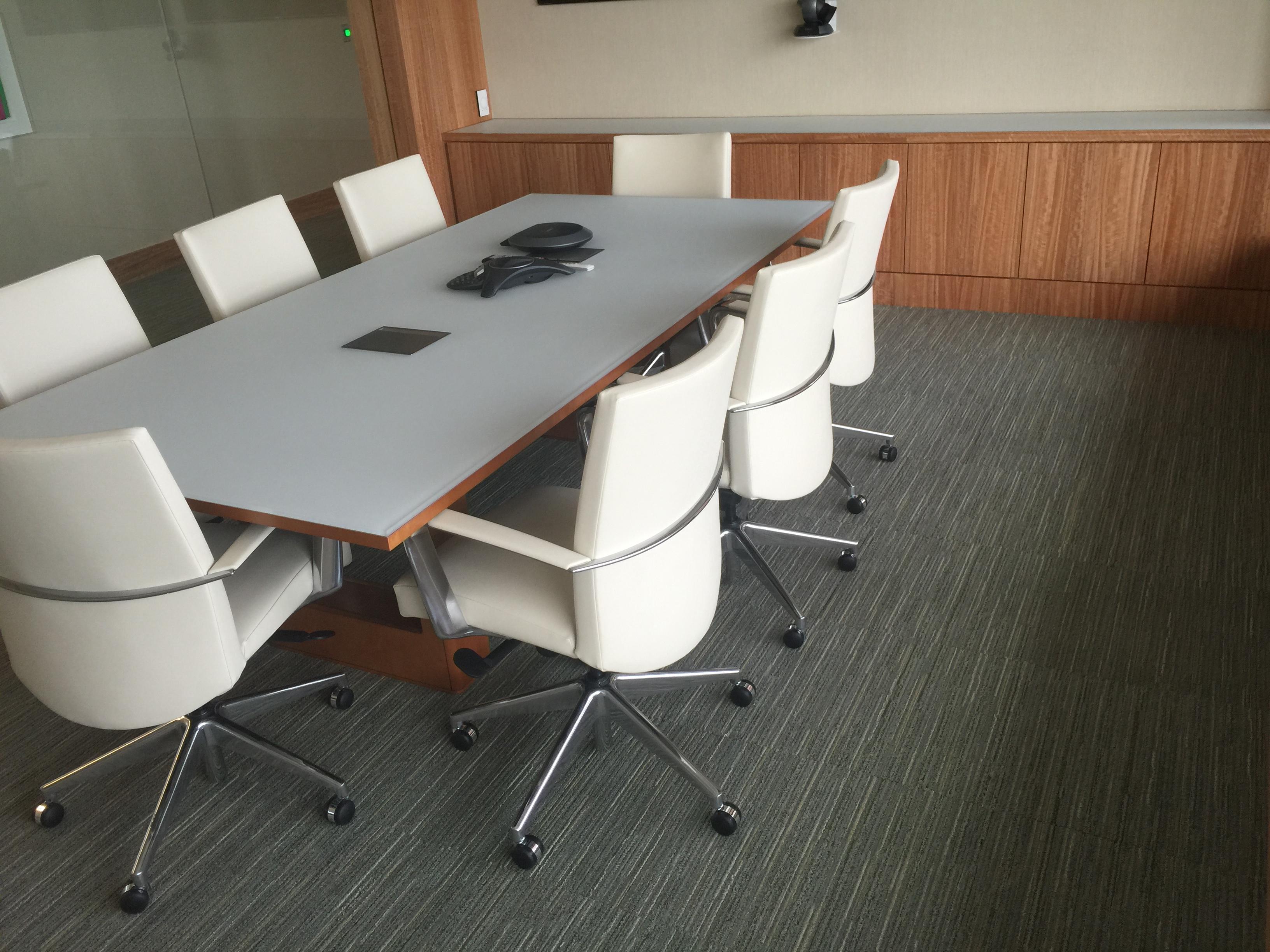 Corporate Office - South Florida   East Coast Flooring