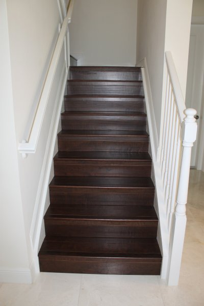 Parkland Fl Home Marble Wood Flooring Installation