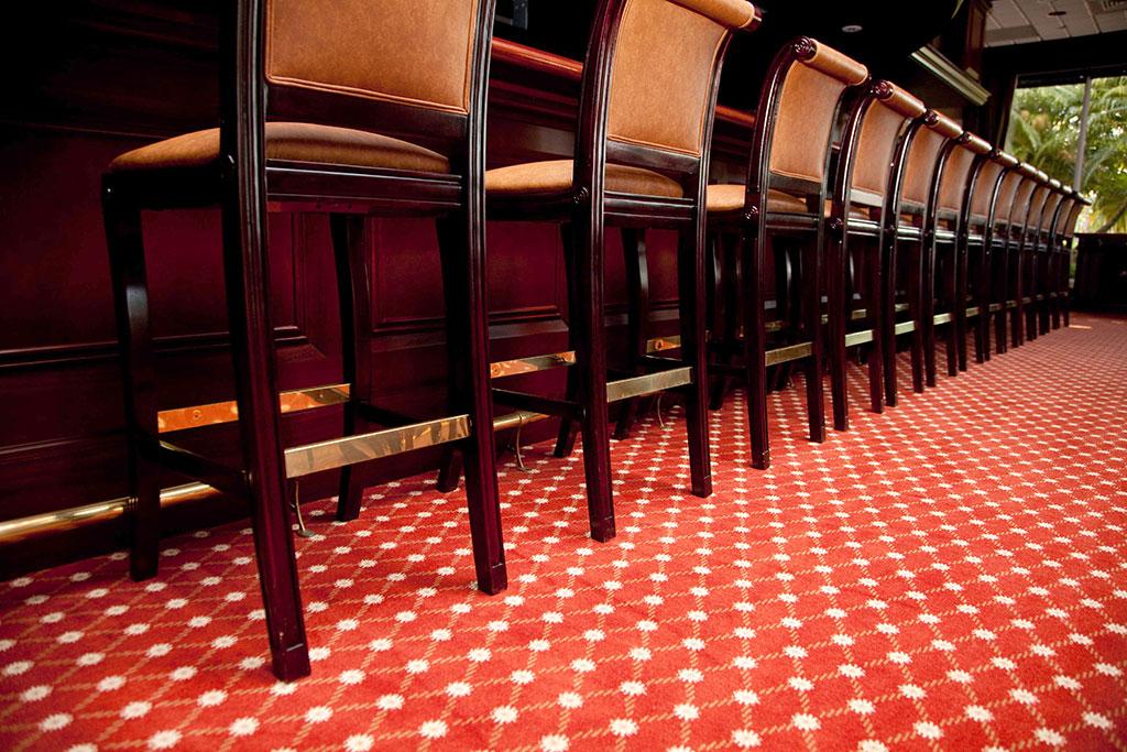 Polo Club Carpet In Boca Raton Fl