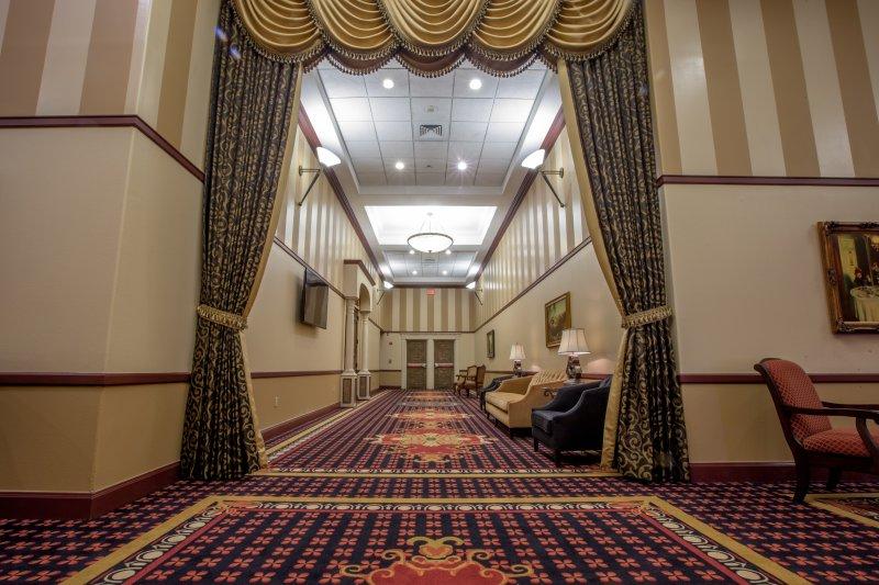 Signature Grand Carpet Flooring Installation Davie Fl