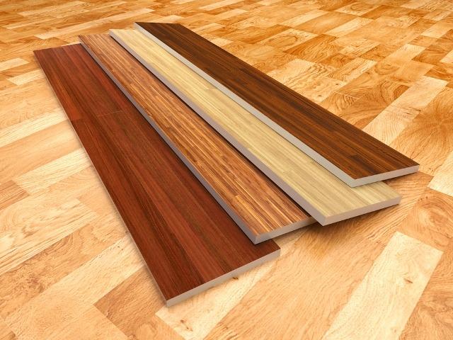 Flooring Installation Miami Fl East Coast Flooring