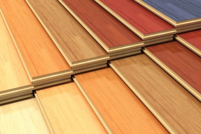 Condo Flooring Materials South Florida East Coast Flooring