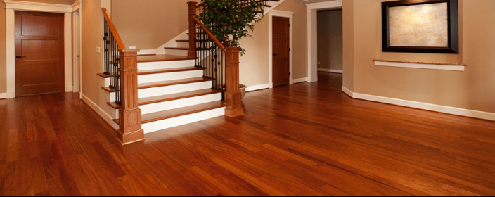 Hardwood Flooring Stain Trends For 2017