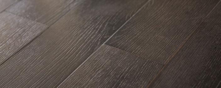 Four Seasons Hardwood Flooring