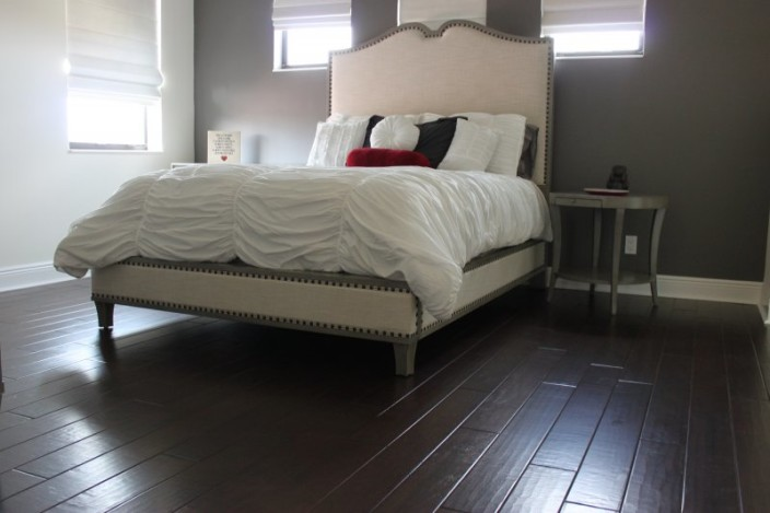 Wood Flooring Installation Done Right Flooring Contractor