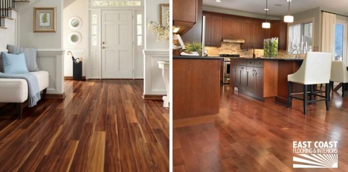 Miami Flooring Contractor Flooring Services East Coast