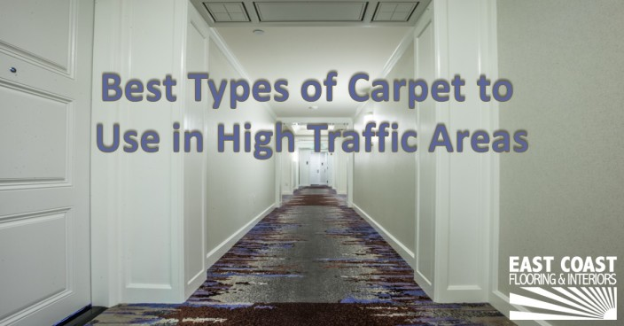 Commercial Carpet Flooring That Lasts Best Types Of To Use In High Traffic Areas