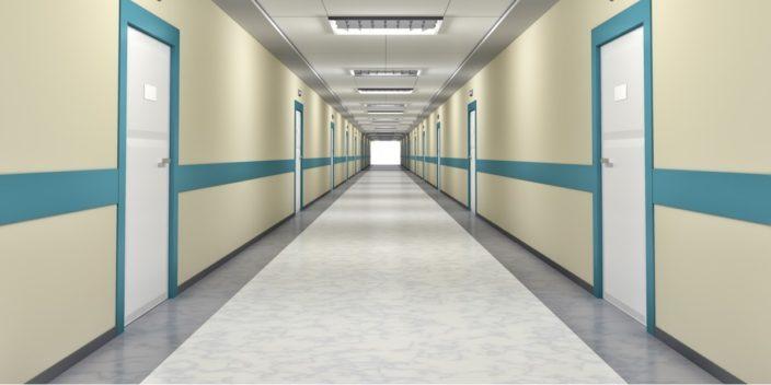Why Consider Sheet Vinyl Flooring East Coast Flooring Interiors - Vinyl floor contractor