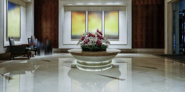 Flooring Options for Your High Rise Building   Condo ...