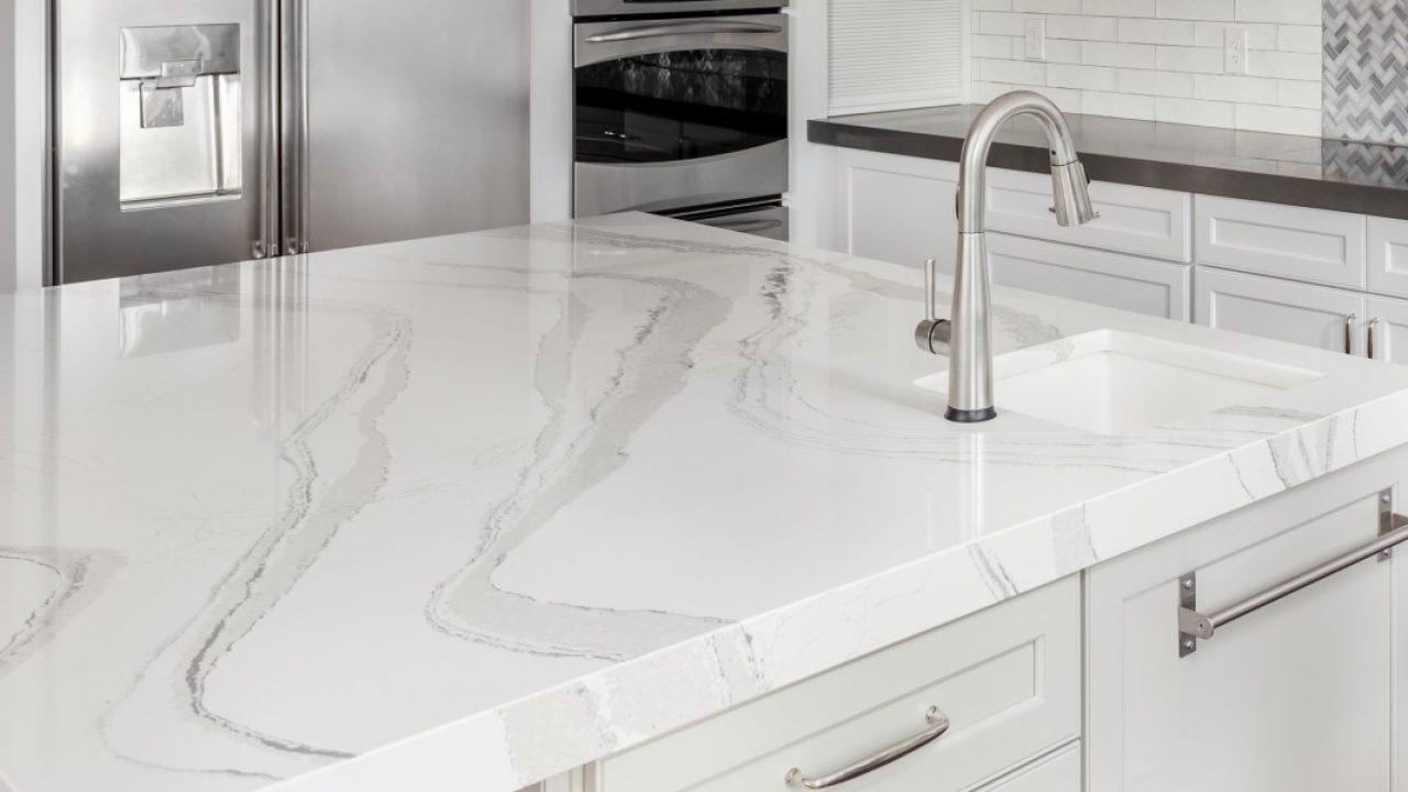 What Is Porcelain Slab Countertops East Coast Flooring
