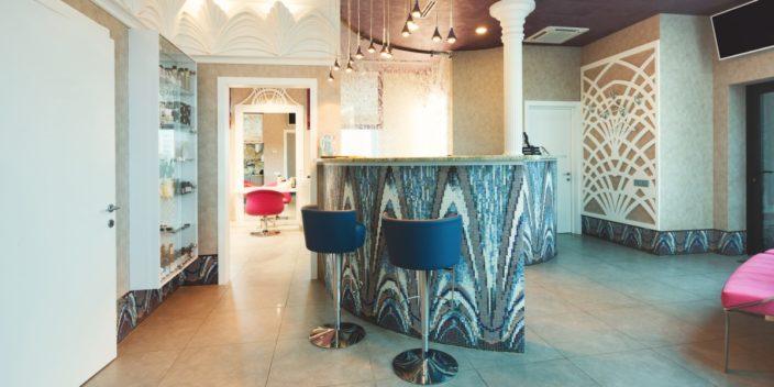 6 Of The Best Spa And Salon Flooring Options East Coast Flooring