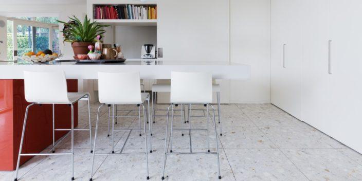 Terrazzo Flooring Advantages And Disadvantages Terrazzo Tiles