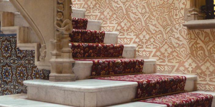 Flooring Installation Tips And New Trends In Flooring